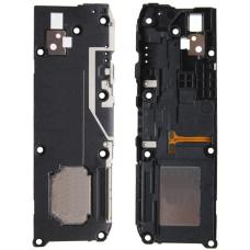 Звонок полифонический Xiaomi Redmi Note 5A / Redmi Note 5A Prime в сборе