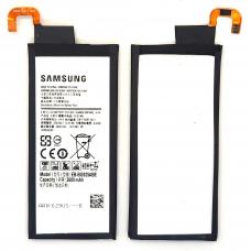Аккумулятор для Samsung EB-BG925ABE (S6 Edge G925F)