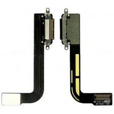 Шлейф зарядки для iPad 3 (A1416/A1430)