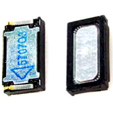 Звонок полифонический Sony Xperia Z3 Compact D5803/Z5 E6653/Z3 Plus E6553/X F5121/Tablet Z2 SGP521