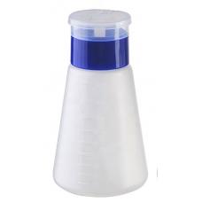 Емкость для жидкости 180 мл