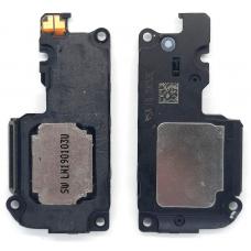 Звонок (buzzer) для Huawei Honor 8X 2018/Honor 9X Lite