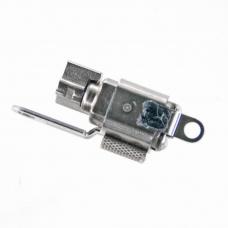 Вибромотор iPhone 5/ iPhone 5S/ iPhone SE
