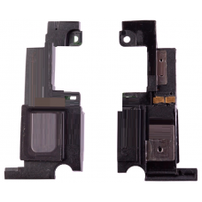Звонок полифонический Asus ZenFone 2 5.5' ZE550ML / ZE551ML (Z008D/Z00AD)