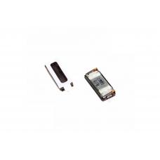 Динамик слуховой Speaker HTC Desire 200  (D72)