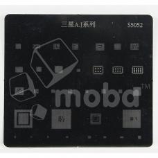 BGA трафарет для Samsung J120F/J320F