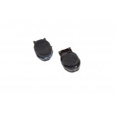 Динамик Samsung E1080i, E1081, E1130, E1170, E2120, E2121 Звонок/Полифония  ( D44)