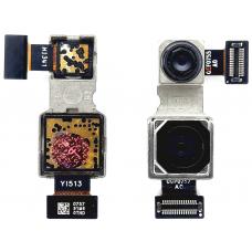 Камера основная Xiaomi Redmi Note 5 / Note 5 Pro