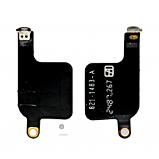 Антенна GSM для iPhone 5
