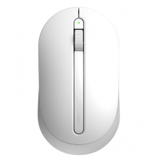 Беспроводная мышь Xiaomi MIIIW Wireless Office Mouse (MWWM01) (white)