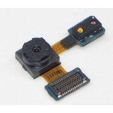 Камера передняя Asus ZenFone 2 Laser 6.0' ZE600KL / ZE601KL (Z011D)