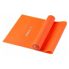 Лента эластичная для фитнеса Xiaomi Yunmai Stretch Belt 15lb (YMTB-T301) 0.35mm (orange)