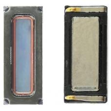 Динамик слуховой Sony Xperia C5 Ultra Dual/E5/XA2 Dual/XA2 Ultra Dual E5533/F3311/H4113/H4213