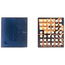 Микросхема аудио кодек для iPhone 6S/ iPhone 6S Plus маленький (338S1285)