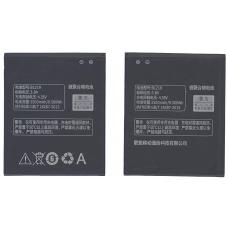 Аккумулятор Lenovo BL219 (A388/ A850/ A880/ A890/ A889/ A916/ S856)