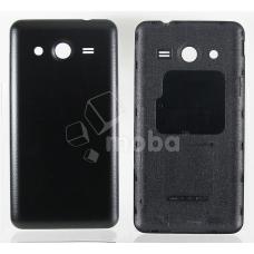 Задняя крышка для Samsung G355H (Core 2) Черный