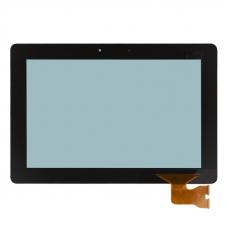 Тачскрин для Asus MeMo Pad Smart ME301/ME301T/ME302C K00A