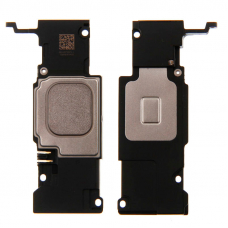 Звонок полифонический для iPhone 6S Plus
