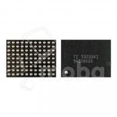 Микросхема для iPhone 343S0628 (Контроллер сенсорного экрана для iPhone 5)