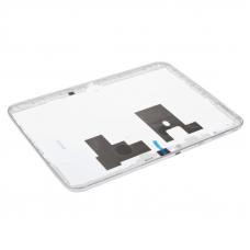 Корпус Samsung Galaxy Tab 3 10.1 P5210 (белый) HIGH COPY