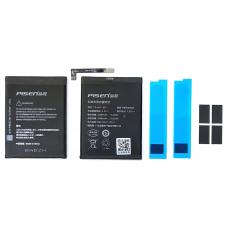 Аккумулятор для Huawei P20/P30/9S/Honor 10 (MT-A01+FCP-04) (Pisen) 3200 mAh