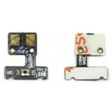 Шлейф кнопки включения Asus ZenFone 2 Laser ZE500KL (Z00ED)