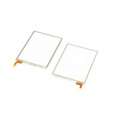 Сенсорное стекло,Тачскрин HTC P3300/ 3350/ M700/ P3600/ P3470 (Artemis)