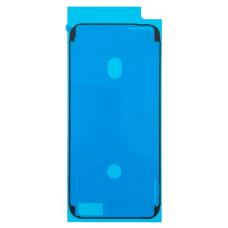 Проклейка для дисплея для iPhone 6S