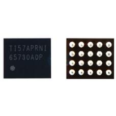 Микросхема контроллер изображения для iPhone 5C/5S/6/6P/6S/6SP (65730A0P-U3-20 pin)