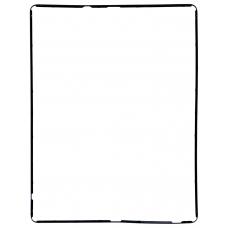 Рамка для iPad 3 / iPad 4 (A1416/A1430/A1458/A1459/A1460) черная