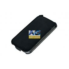 Чехлы ANGELL S4 Mini/ Galaxy i9190