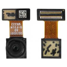 Камера основная Xiaomi Redmi Note 5A / Note 5A Prime