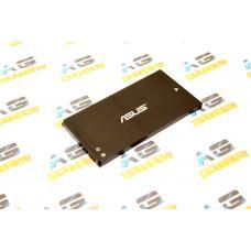 АКБ ASUS C11P1404 ZenFone 4 / A400CG  1750mAh