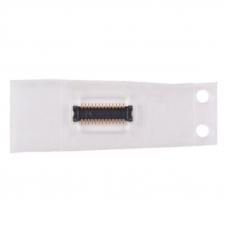 FPC Коннектор дисплея iPhone 4/4S