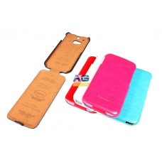 Чехлы HTC M8 (Fashion)