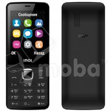 Сотовый телефон INOI 281 Черный