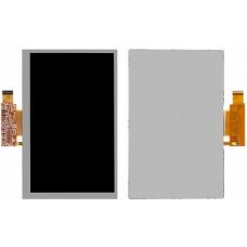 Дисплей Samsung Galaxy Tab T110/T111/T113/T115/T116 / Lenovo A7-30 A3300/Lenovo A1000/IdeaTab A5000