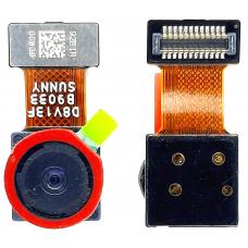 Камера основная Huawei Honor 10i / 20e (8MP) оригинал