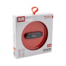 USB Ресивер Earldom ET-M40 Wireless Car Receiver (черный)