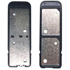 Лоток Sim-карты Sony Xperia C5 Ultra E5563/XA F3112/E5 F3313/L1 G3312/XA Ultra F3212