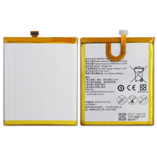Аккумулятор для Huawei HB526379EBC (Honor 4C Pro/ Huawei Y6 Pro)