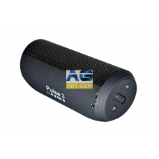 Акустические системы H3 Pulse 3 Колонки Bluetooth