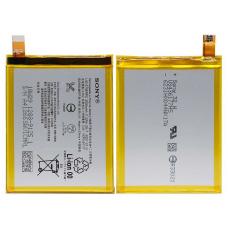 Аккумулятор Sony Xperia Z4/ Z3 Plus/ C5/ C5 Ultra Dual E6553/ E6533/ E5533 LIS1579/ AGPB015-A0001