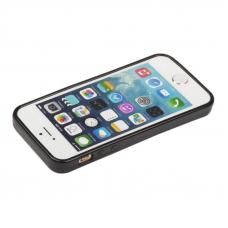 Защитная крышка для iPhone 5/5s/SE 3D