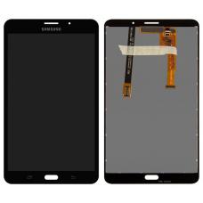 Дисплей с тачскрином Samsung Galaxy Tab A 7.0' SM-T285 черный
