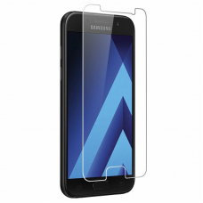 Защитное стекло Samsung Galaxy A7 (2017) SM-A720