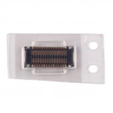 FPC Коннектор тачскрина iPhone 4/4S