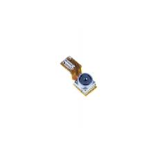 Камера Nokia Lumia 925 mr-893 Передняя камера
