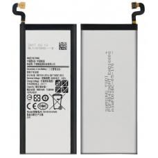Аккумулятор для Samsung EB-BG935ABE (S7 Edge G935F)