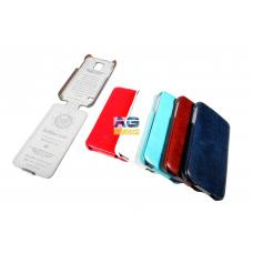 Чехлы Samsung i9600/S5 Galaxy G900 (Fashion)